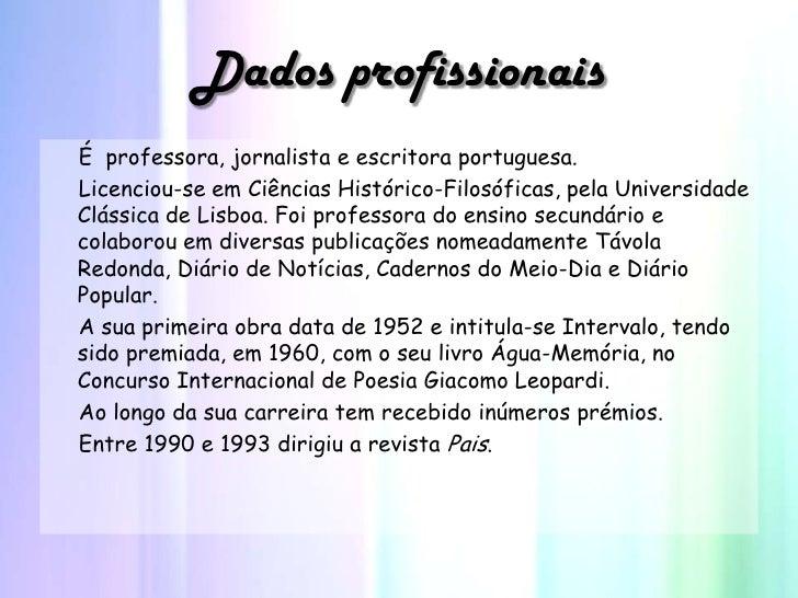 Eugénia Melo e Castro - Des Cons Tru Ç Ão
