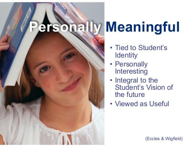 Advanced Academic Writing for International Students | ALP