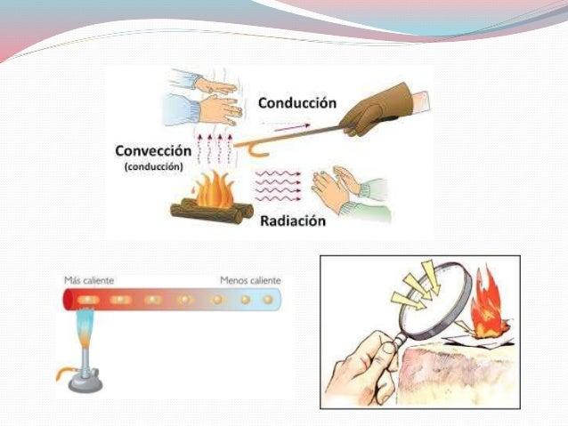  GENERADORES es todo dispositivo capaz de mantener una diferencia de potencial eléctrica entre dos de sus puntos llamados...