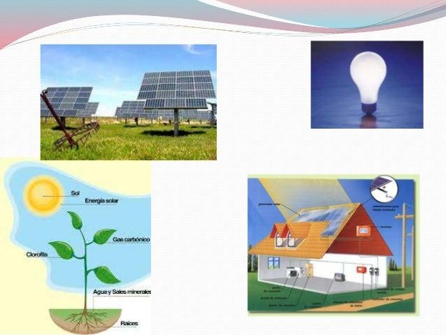  RECEPTORES  Los receptores son aquellos operadores eléctricos que reciben la energía eléctrica y la transforman en cual...