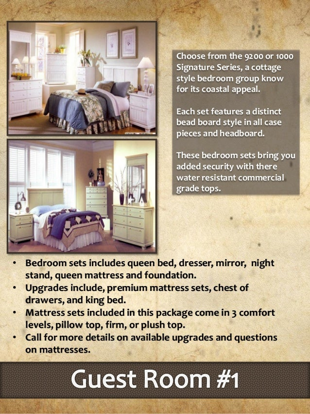 Bedroom Sets That Include Mattresses unique bedroom sets that include mattresses full bed in decorating