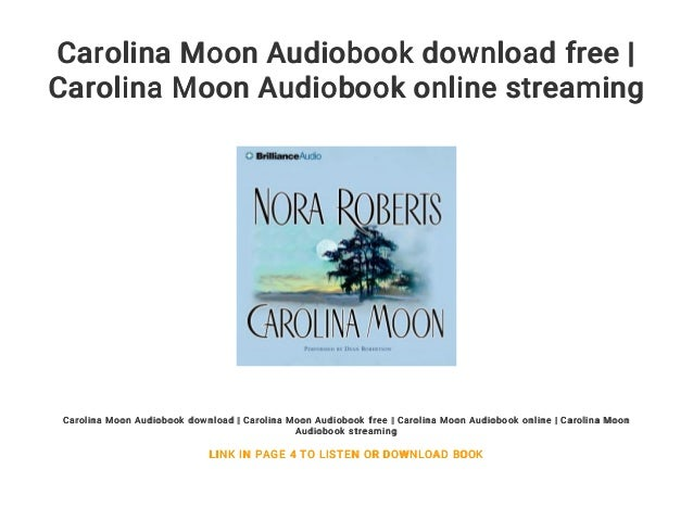 Slide Stories: Bonds & Memories Download Free