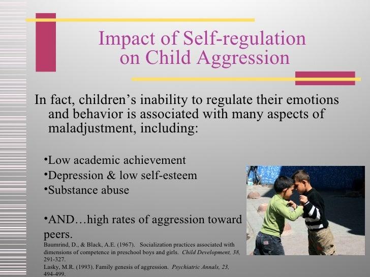 Self-Regulation In Sport - Sports Psychology - IResearchNet