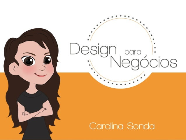 Carolina Sonda