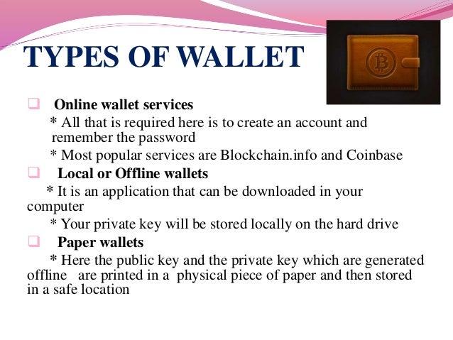 50 gh bitcoin miner