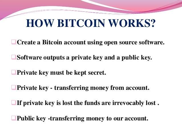 Bitcoin private key converter / Reddcoin vs litecoin