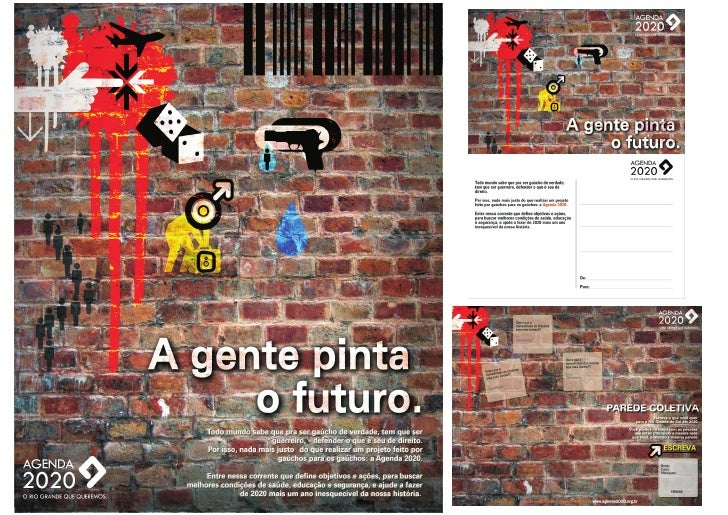 Caroline Da Rosa Miltersteiner DireçãO De Arte AvançAda Leticia Da Rosa