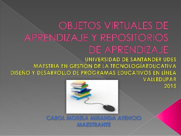 Miraculous Carol Miranda Presentacion Ova Wiring Digital Resources Almabapapkbiperorg