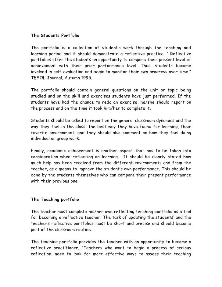 sample welcome remarks teachers | just b.CAUSE