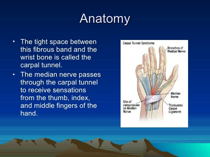 Carpal Tunnel Syndrome 3 728gcb1312118045