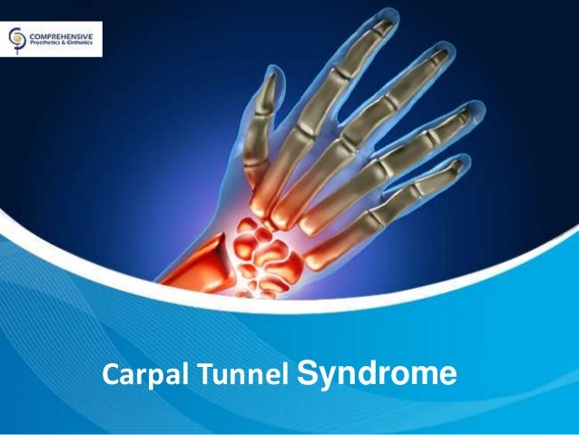 an analysis of the carpal tunnel syndrome in computer users Carpal tunnel syndrome is caused by compression of the median nerve, a nerve that travels from the carpal tunnel syndrome usually affects the dominate hand, but can affect both hands nearly for nearly this can include working at a computer, hammering, or using a screwdriver, to name a few.