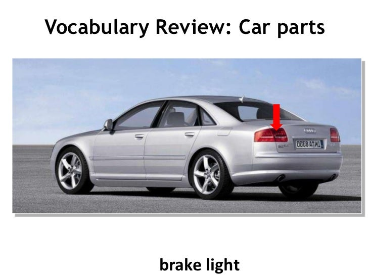vocab review Online document catalogs algebra1 term1 vocab review answers algebra1 term1 vocab review answers - in this site is not the thesame as a answer manual you buy in a.