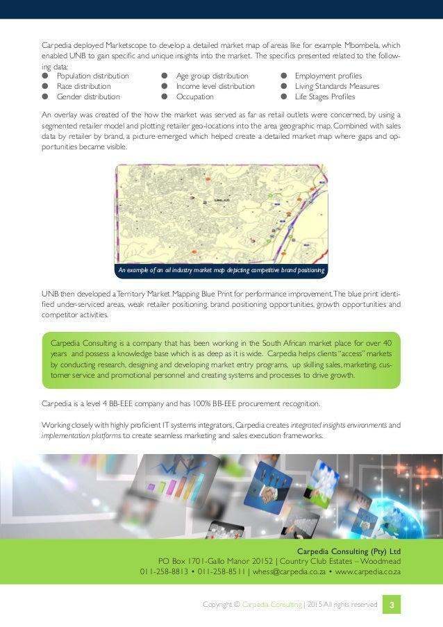 Market mapping blueprints 3 malvernweather Images