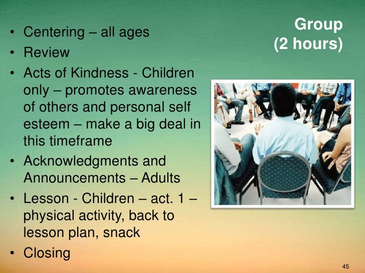 the importance of providing students with Praise: trouble-shooting one reason that praise is often underused in middle and high school classrooms may be that teachers find it very difficult both to deliver effective group instruction and to provide (and keep track of) praise to individual students.