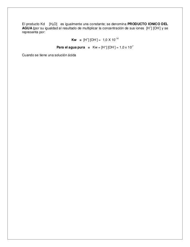 Carpeta quimica grado 10° coomeva