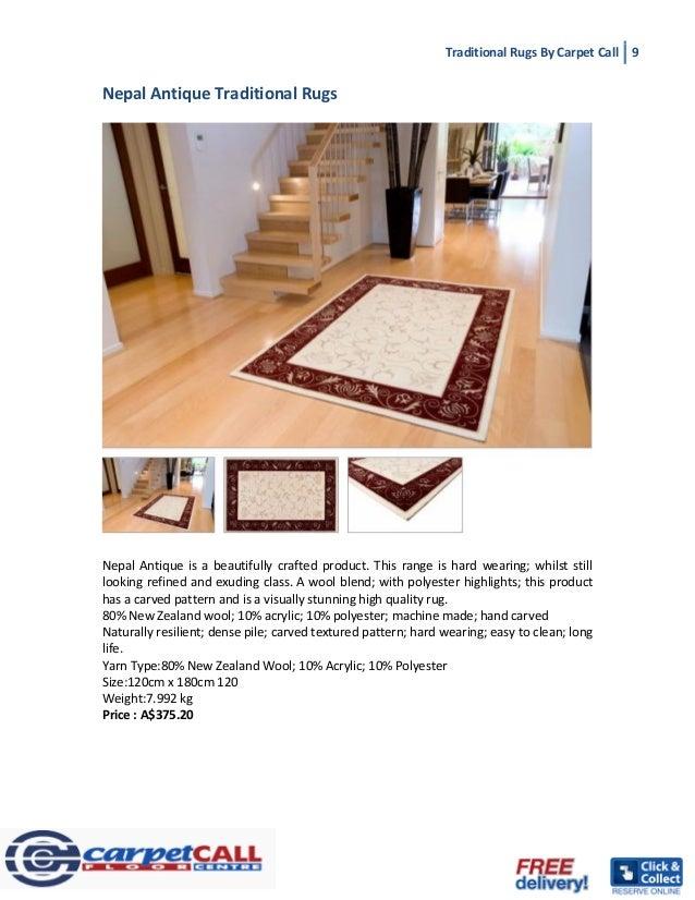 Carpet Call Tr Pdf