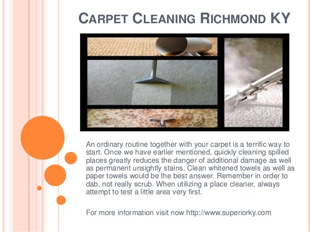 Image Result For Carpet Cleaning Lexington Ky