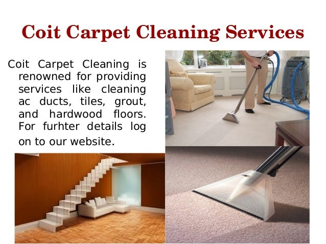 coit carpet cleaning services On coit carpet cleaning