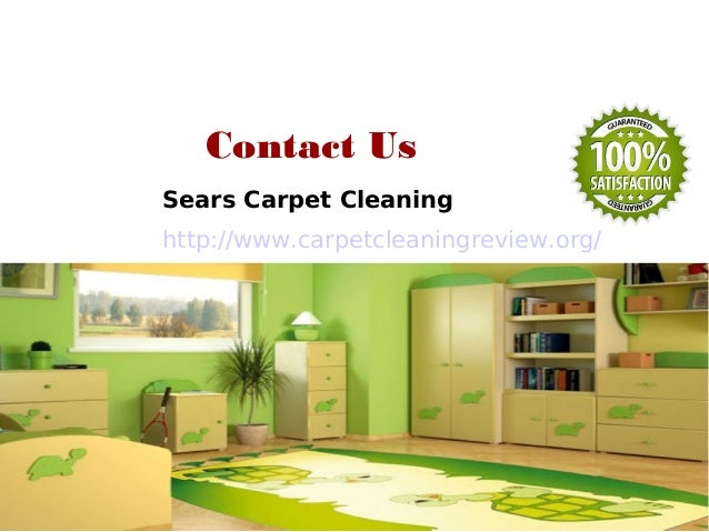 Coit Carpet Cleaning Services