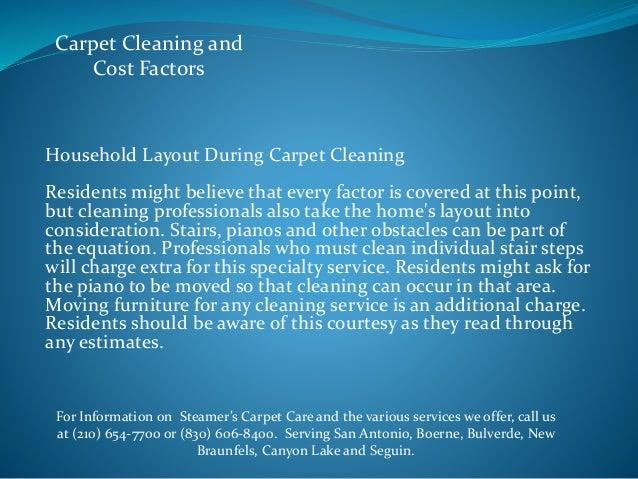 Steamers Carpet Cleaning San Antonio Meze Blog