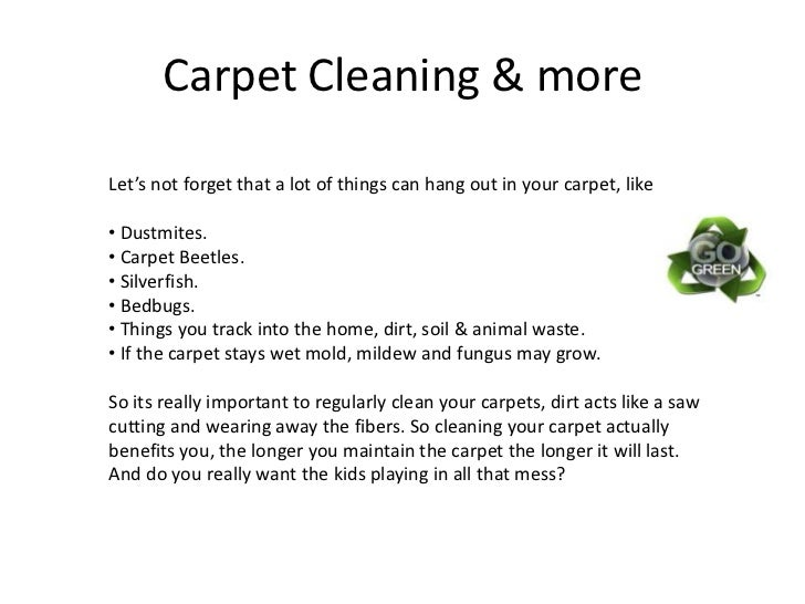 Carpet Cleaning Bellevue Images Kennewick