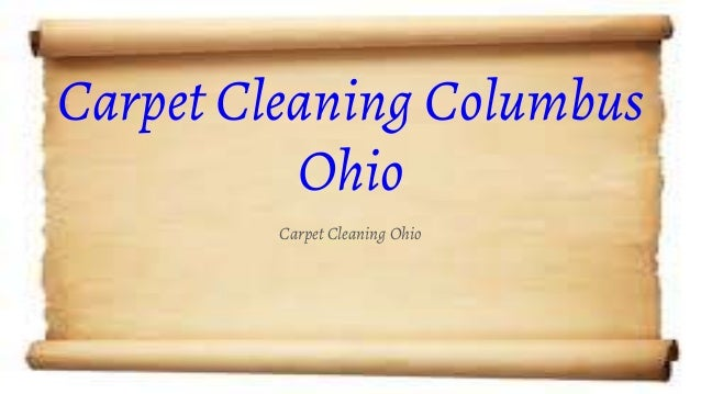 Columbus Oh Carpet Cleaners  Floor Matttroy. Environmental Pest Control Services. Can You Incorporate Yourself. Killing Floor Server Hosting Nanny Mesa Az. Ehr Certification Training Board Level Camera. Get Rid Of Credit Cards Family Law Seattle Wa. Which Phone Company Is The Best. Flu Symptoms During Early Pregnancy. Api Management Platform Internet Spy Software