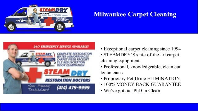 Carpet Cleaning Company Waukesha. Good Credit Rating Scale Ceeb University Code. Orthodontist Pleasanton Ca Jonh Jay College. Free Business Website Backgrounds. Raynor Garage Doors Denver Easy Potluck Dish. Disadvantage Of Reverse Mortgage. My Dish Remote Wont Work With My Receiver. Audio Engineering Schools In Michigan. Help Me Fix My Credit For Free