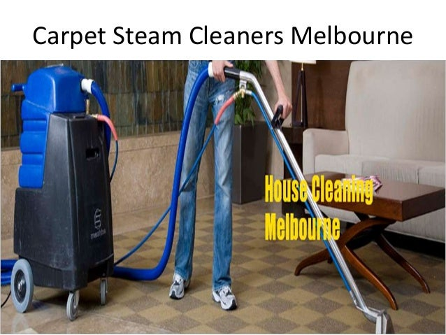 Rugs Cleaning Melbourne | Rugs Cleaner Melbourne | Rugs ...