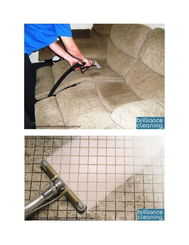 Carpet Cleaning Services Perth | Carpet  Cleaners Perth