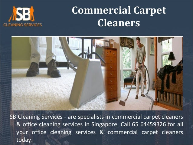 Sb Carpet Cleaning Floor Matttroy