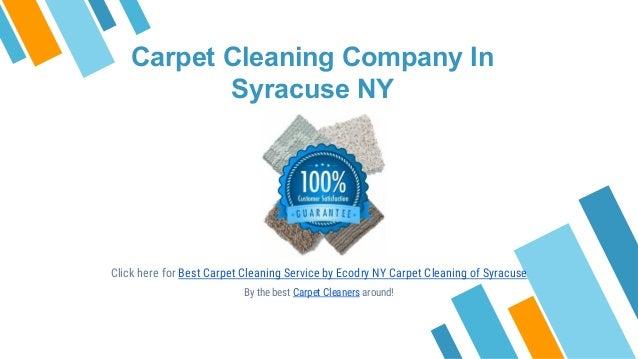 dry cleaner syracuse ny - photo#25