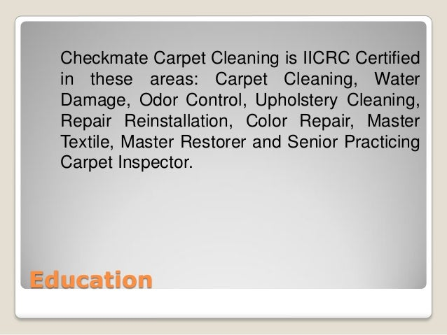 Carpet Cleaning Services In Portland Oregon