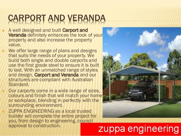 https://image.slidesharecdn.com/carpot-and-veranda-south-australia-170601090958/95/carport-and-veranda-south-australia-metal-fabrication-south-australia-2-638.jpg?cb=1496308240