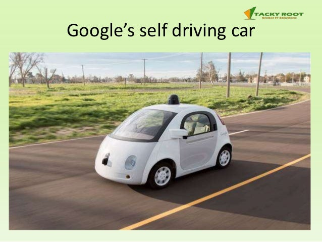 googles self driving car Say hello to waymo the google self-driving car project is now waymo, an independent self-driving technology company waymo stands for a new way forward in mobility.