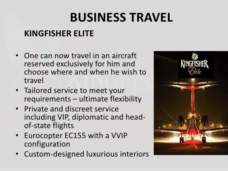 pestle analysis on kingfisher airline Our culture, vision & values easyjet comes with a strong and distinct culture  our vision is simple – to be europe's preferred short-haul airline,.