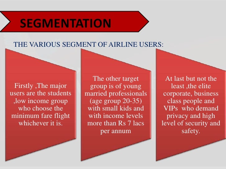 corporate level strategy of kingfisher airlines Check out our top free essays on kingfisher analysis  3 kingfisher airlines 31 company  business-‐level strategy • analysis.