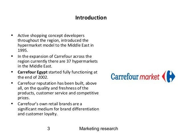 carrefour strengths Carrefour is evaluated in terms of its swot analysis, segmentation, targeting,   strengths 1 wide market presence and a strong brand name 2world's second .