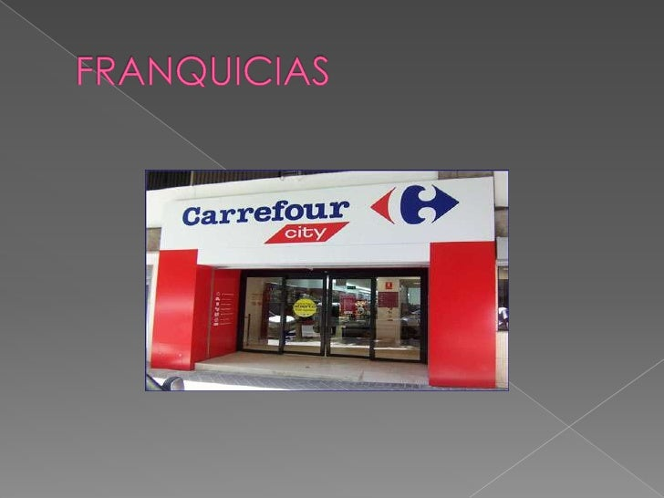 Carrefour Valle Del Lili Slide 2