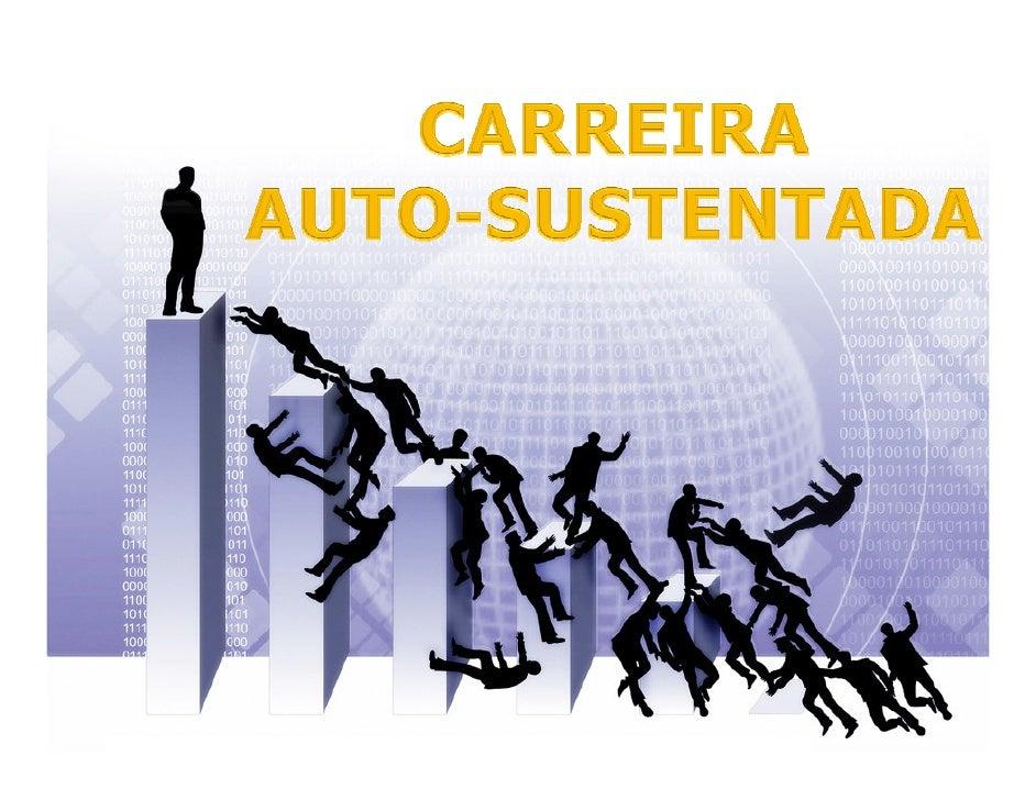 Vamos nos Conhecer     Daniel de Carvalho Luz                 É sócio    diretor da D.C.LUZ Consultoria & Coaching e    pr...