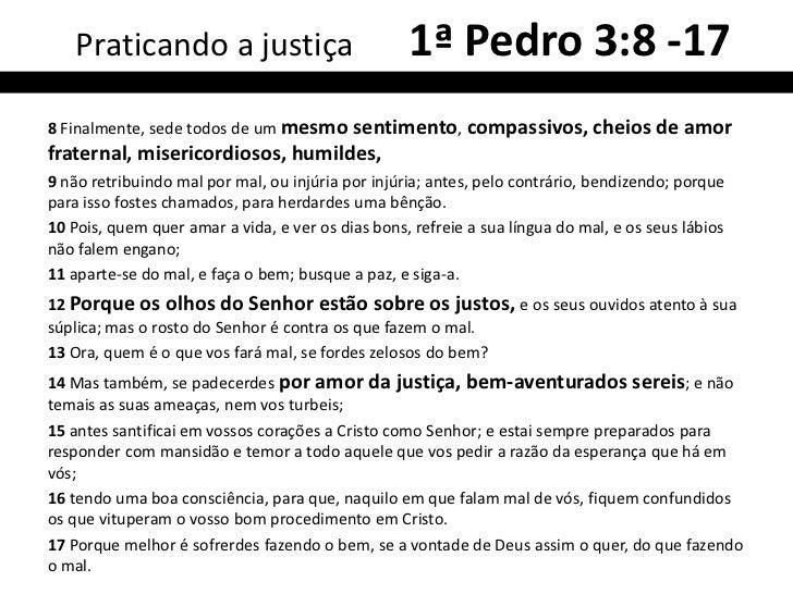 Autonomia               Êxodo 18: 13 – 2713 No dia seguinte assentou-se Moisés para julgar o povo; e o povo estava empé ju...