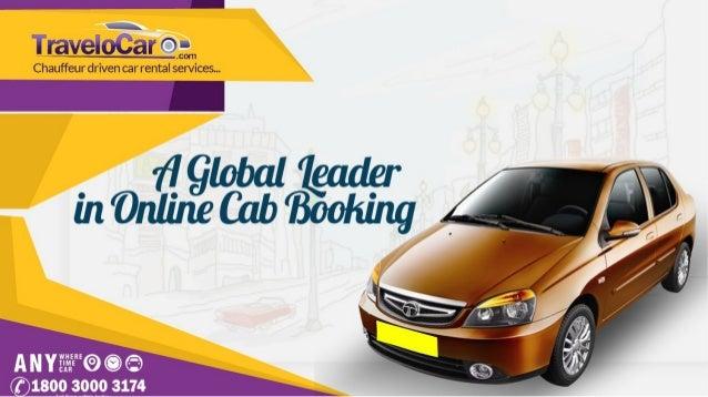 Car Rental Services In Shirdi