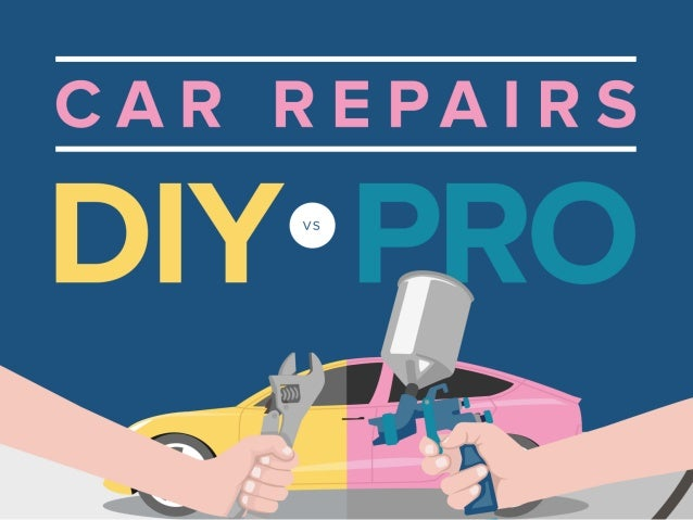 Not sure whether you should repair or replace damaged car parts? We can help you decide. Read our blog today to get starte...
