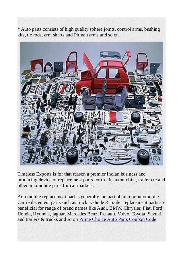 Ausgezeichnet Automobildiagramme Galerie - Elektrische ...