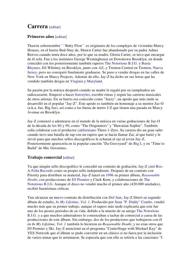 Carrera [editar]<br />Primeros años [editar]<br />Thawin sobrenombre ```Baby Flow`` es originario de los complejos de vivi...