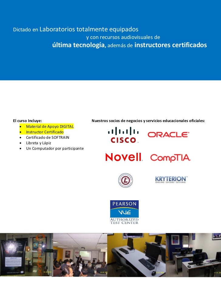 ccna exploration v4 0 network fundamentals instructor Isbn 10: 0-13230-219-5 / isbn 13: 978-0-13230-219-7  ccna 4 wan technologies value pack  network fundamentals, ccna exploration value pack  visit wwwciscopresscom/irc for more information about student and instructor.
