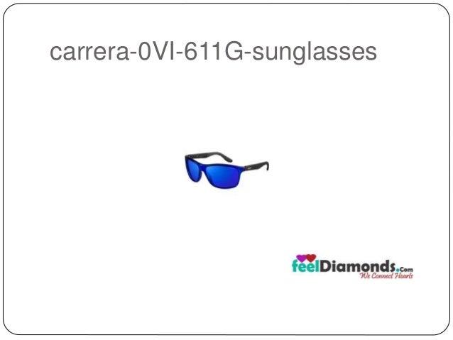 carrera-0VI-611G-sunglasses