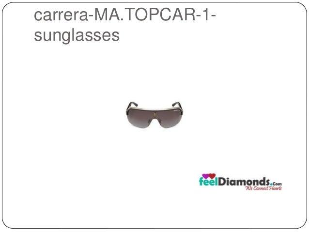 carrera-MA.TOPCAR-1-  sunglasses