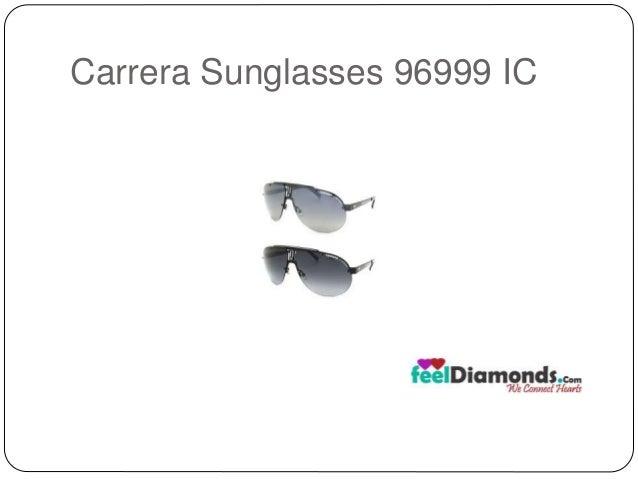 Carrera Sunglasses 96999 IC