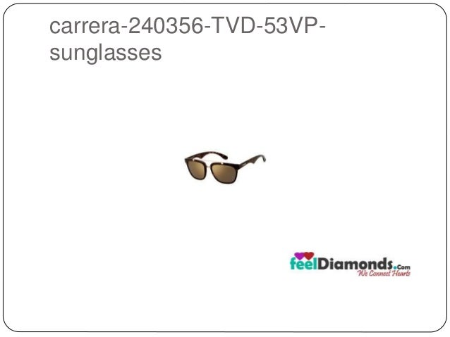 carrera-240356-TVD-53VP-sunglasses