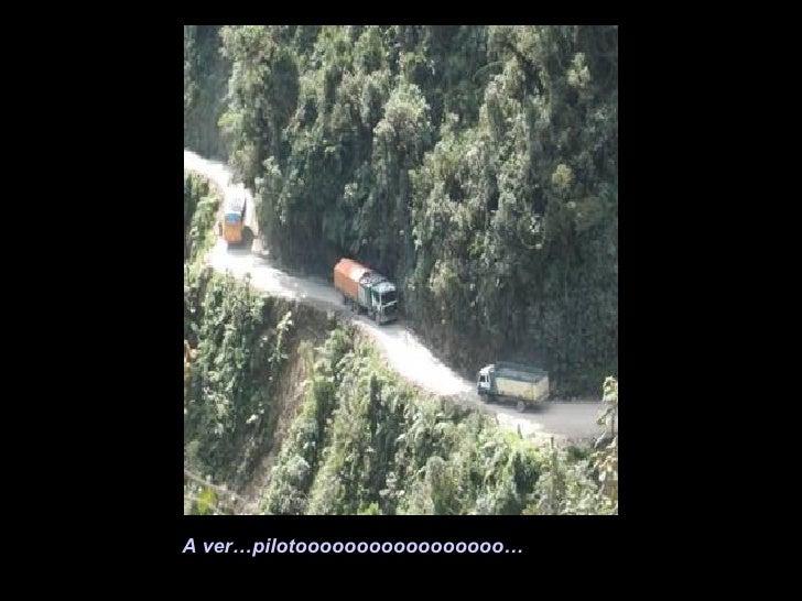 A ver…pilotooooooooooooooooo…